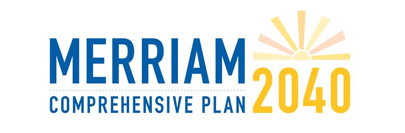 Merriam Comprehensive Plan 2040