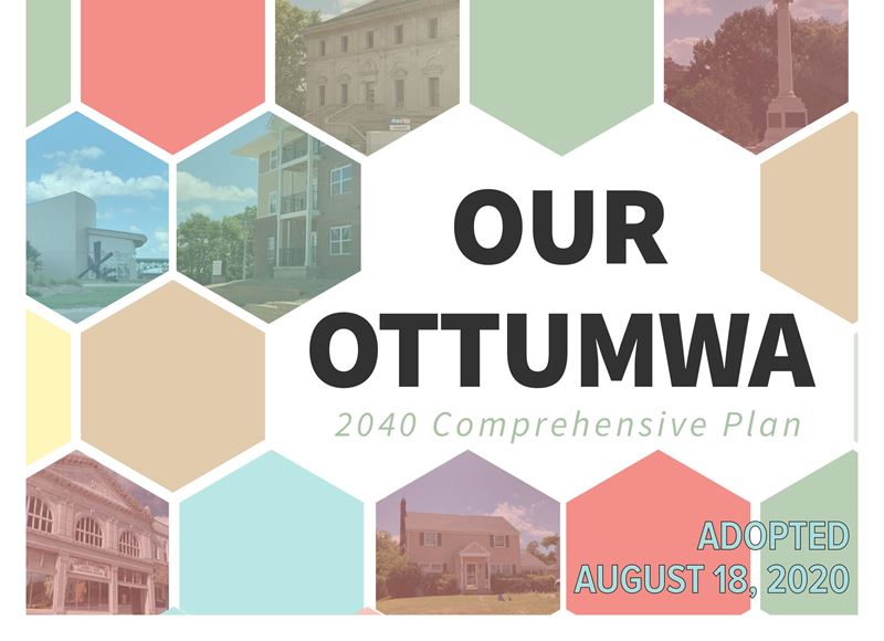 Our Ottumwa