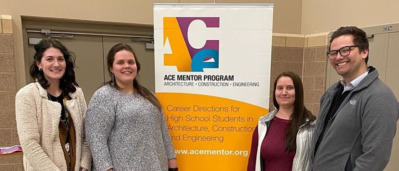 ACE Mentors of Central Iowa