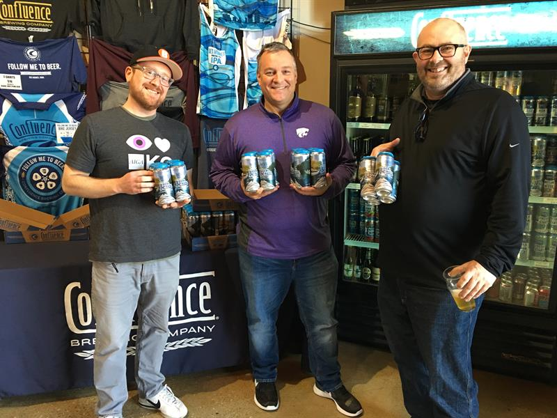 Local Cause Beer Release53.JPG